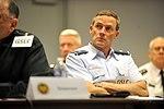 National Guard Senior Leader Conference 121116-Z-DZ751-186 (8234879227).jpg