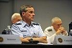 National Guard Senior Leader Conference 121116-Z-DZ751-231 (8234876293).jpg