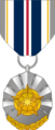 National Intelligence Exceptional Achievement Medal.png