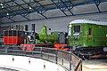 National Railway Museum - I - 15390029781.jpg
