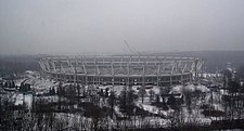 National Silesian Stadium by Marek Borys.jpg