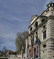 Nationalmuseum München - Ostansicht 2(Neue Sammlung).jpg