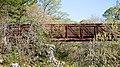 Natural Falls State Park 17.jpg