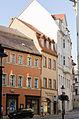 Naumburg, Topfmarkt 5, 4, 3-20150716-001.jpg