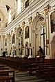 Nave - San Francesco de Assisi - Agrigento - Italy 2015 (3).JPG