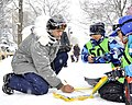 Navy Misawa sailors take part in 65th Annual Sapporo Snow Festival 140205-N-ZI955-073.jpg