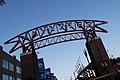 Navy Pier - Chicago (958347746).jpg