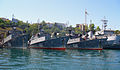 Navy in S bay Sevastopol 2008 G3.jpg
