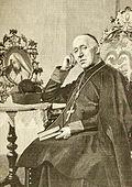 Luigi Nazari di Calabiana