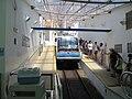 Nazare Funicular - panoramio.jpg