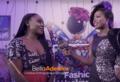 NdaniTV Fashion Insider special Bella Adeleke Nov 2018.png
