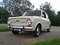 Neckar 850 Adria, 1966.jpg