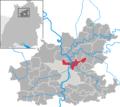 Neckarsulm in HN.png