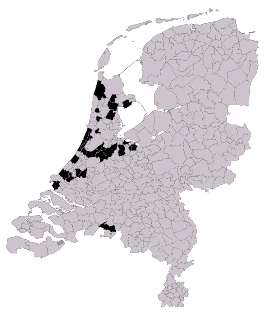 File:Nederland gemeenten 2015 (VVD strong points) png - Wikimedia