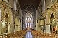 Nef - Verneuil-sur-Avre-IMG 4346.jpg