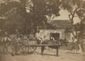 Negro slaves 1862 Edisto Island, S.C. (plantation of James Hopkinson).tif