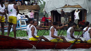 Nehru Trophy Boat Race 11-08-2012 2-18-02 PM.JPG
