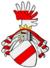Neideck-Wappen.png