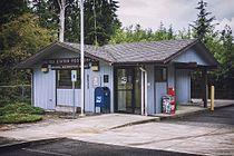 Neilton, WA — US Post Office.jpg