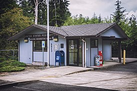Neilton, WA — US Post Office.jpg