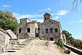 Nekresi Monastery. Kvareli (12).jpg