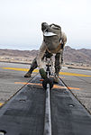 Nellis firefighters support Red Flag 150128-F-WR377-107.jpg