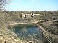 Nelson Quarry Stockton - geograph.org.uk - 1176880.jpg