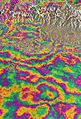 Nepal earthquake ESA339293.jpg