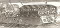 Neptun (Schiff, 1693) Detailvergroesserung Mittschiffs bis Heck.png