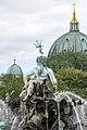 Neptunbrunnen (Berlin-Mitte).Berliner Dom.09011281.ajb.jpg