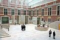 Netherlands-4148 - Main Lobby (11714706725).jpg