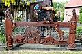 Neuenkirchen (LH) Grauen 08 ies.jpg