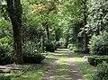 Neuer israelitischer Friedhof Muenchen-7.jpg
