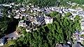 Neuerburg (Burg) 015 - K.jpg