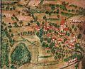 Neuershausen Dorf.jpg