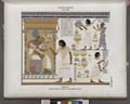 Neues Reich. Dynastie XVIII. Theben (Thebes). Qurnet Murrâi (Blatt 1), rechte Hinterwand (a) (NYPL b14291191-38288).tiff