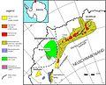 Neuschwabenland Geo.jpg