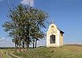 Neusiedl - Neunmahdkapelle.JPG