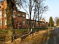 Neustadt-Glewe Lederwerk 2007-10-28 033.jpg