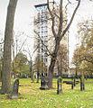 Neustaedter Friedhof Hannover.jpg