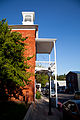 Nevada City Firehouse Number Two-10.jpg