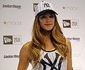 New Era brand ambassador Nina Agdal (26155192900).jpg