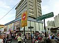 New Lane hawkers, George Town, Penang.jpg