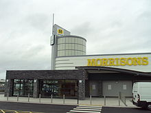 morrisons financial results