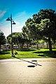 New Mos Eisley - panoramio (30).jpg
