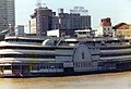 New Orleans 1977 9.jpg