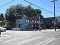 New Orleans Central City October 2017 15.jpg