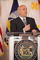 New Orleans mayor thanks military for combating veteran homelessness 150129-M-KN381-244.jpg