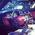 New Range Rover Sport launch UAE - Fan photos (8957361804).jpg