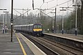 New Southgate railway station MMB 11 321XXX 321401.jpg